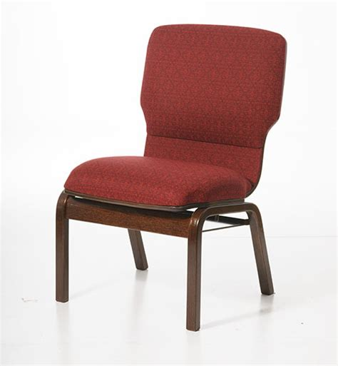 church chair industries chairs for worship stackable church chairs 25