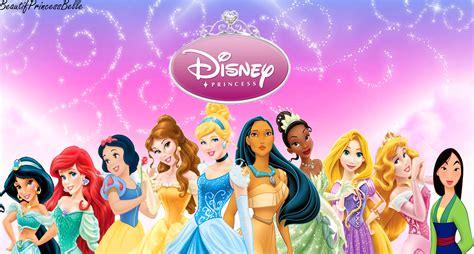 Princess New disney princesses vs new www pixshark images