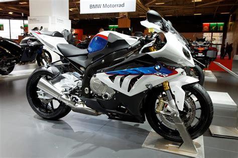 Motorrad Yamaha Z Rich by Bmw Moto Zombdrive