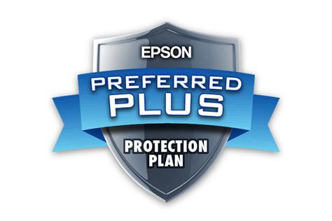 home service plus repair plan 1 year repair exchange extended service plan for the