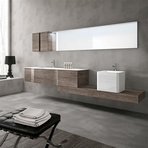 ambiente bagno str8 per un ambiente bagno di design design