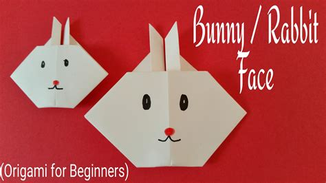 easy origami for beginners with construction paper