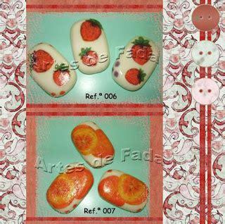 Mukyi 4 In artes de fada sabonetes decorados