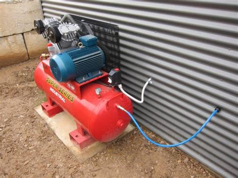 Air Compressor For Sandblasting Cabinet by Eg Civic K24a3 Race Car Build K20a Org The K Series