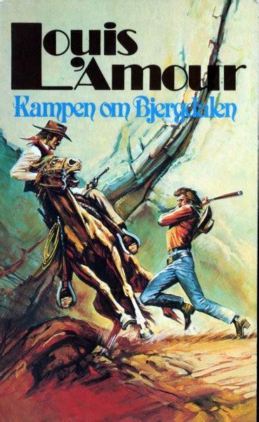 The Mountain Valley War A Novel ken om bjergdalen the mountain valley war novel