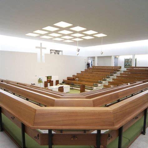 Wedding Bible Readings Church Of Scotland by Craigsbank Parish Church Weddings