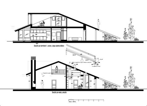 dise o de planos casas modelos y disenos de casas casas de co planos lzk gallery garden