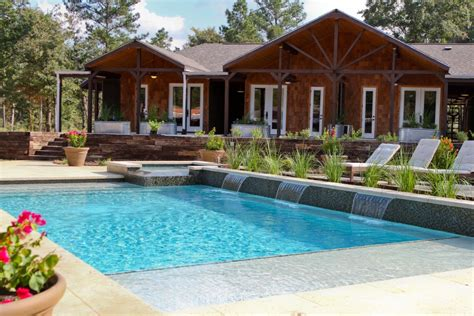 Club Detox Houston Tx by A Holistic High This Houston Area Resort Challenges You