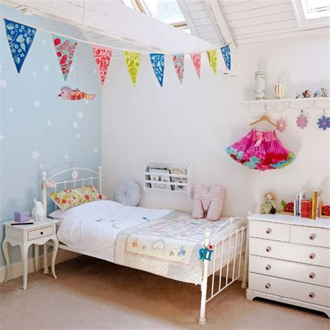 bedroom girls girls bedroom be inspired by a country house in norfolk
