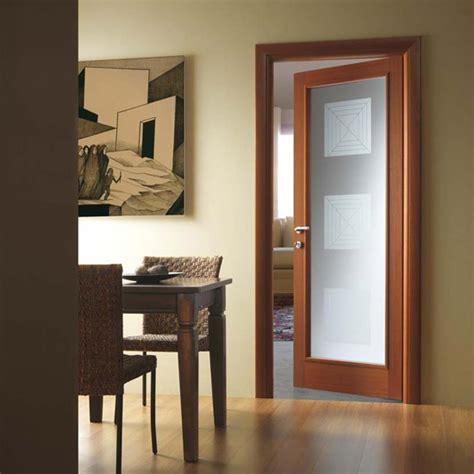 chiusure per porte porte e finestre per l edilizia ferrarini blindature