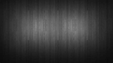grain wallpaper wood grain wallpapers hd wallpaper cave