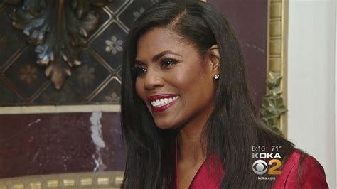 omarosa manigault apprentice fired from the apprentice twice omarosa hired for the