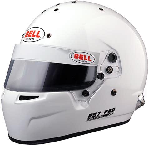 Helm Bell bell helmets rs7 pro