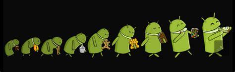 chat mobile senza registrazione chat per adulti android