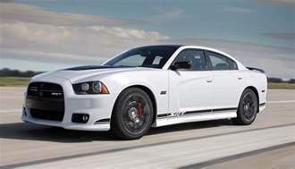 2014 dodge charger srt8 8 speed top auto magazine