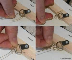 how to hang a heavy picture frame without nails 1000 ideas about wire picture frames on pinterest