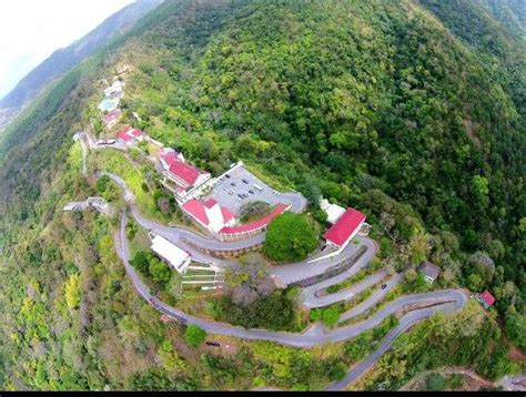 mt st benedict trinidad 19 best images about the caribbean on pinterest