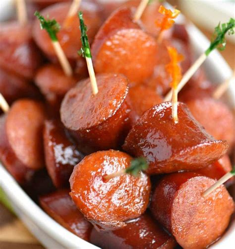 pene con salchicha y recetas faciles y rapidas con salchichas cocinadelirante