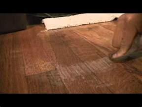 white spots on hardwood floors remove damage stain on hardwood floors