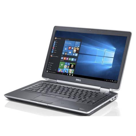 Baru Laptop Dell Latitude E6420 dell latitude e6420 14 quot cheap laptop intel i5 8gb ram