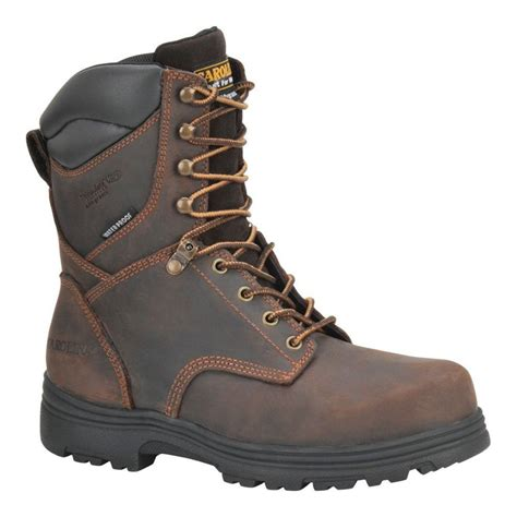 mens work boots brands mens work boots brands 28 images helly hansen mens