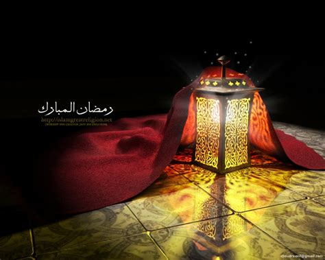 latest ramadan mubarak wallpapers  islamic