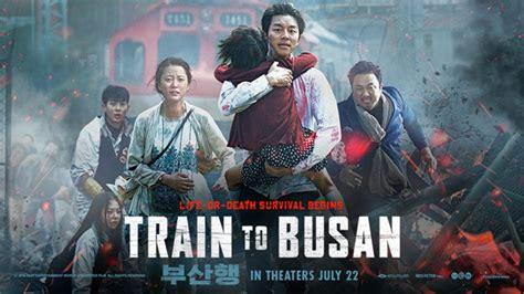film korea zombie official us trailer for crazy epic korean zombie film