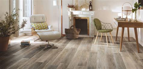 design home eerie and elegant series home elegant flooring