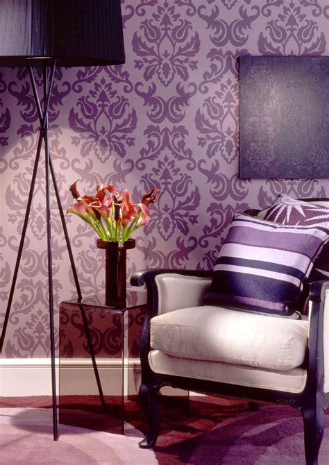 purple   Daniele Summerfield's Blog