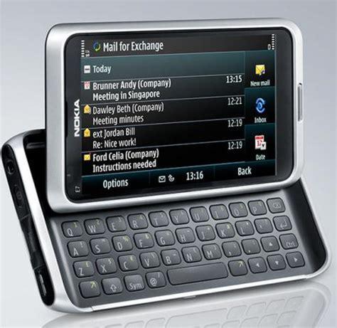 best nokia smartphones best nokia smartphones in the market