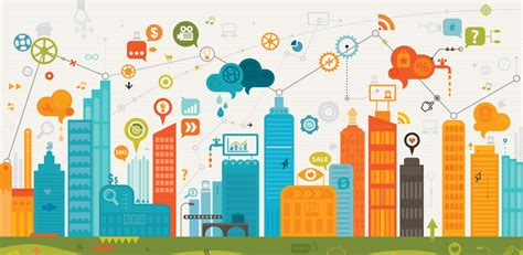 how makers can use iot to help the environment news