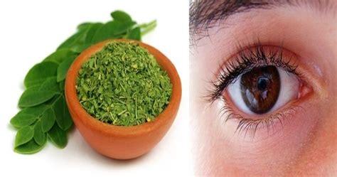 Masker Daun Spirulina bagaimana cara mengobati mata minus dengan daun kelor distributor resmi tiens peninggi