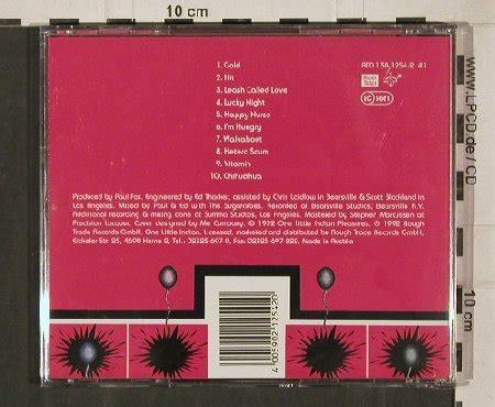 Cd The Sugarcubes Stick Around For cd wave s z 3 6 www lpcd de hamburg altona nord record mailorder