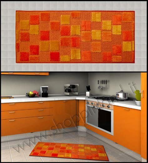 tappeti arancioni tappeti cuscini e tovaglie low cost tronzano vercellese