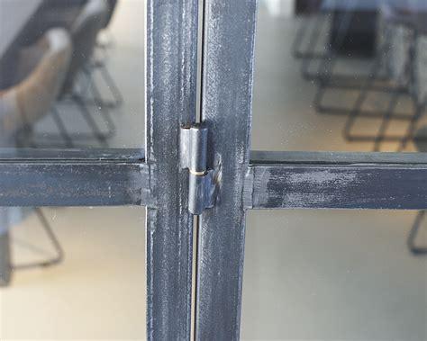 What Is Kitchen Design Nieuw Staal Met Glas Wanden Kitchen Concepts Design