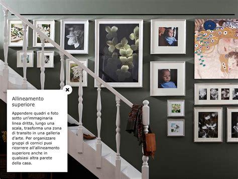 cornici bianche ikea seaseight design picture frames organization