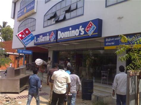 domino pizza outlet dominos in coimbatore pizza hut coimbatore pizza outlets