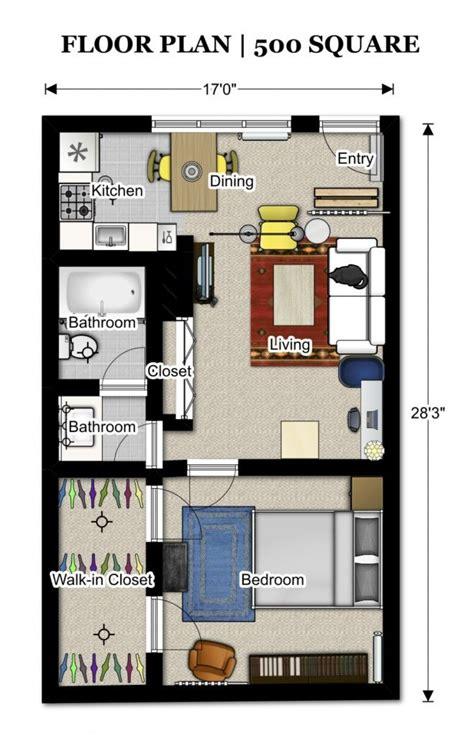 floor plan    sq ft   build move