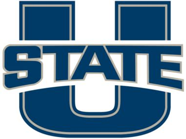 Utah State S Uvu Mba Program by Select Basketball Select Basketball