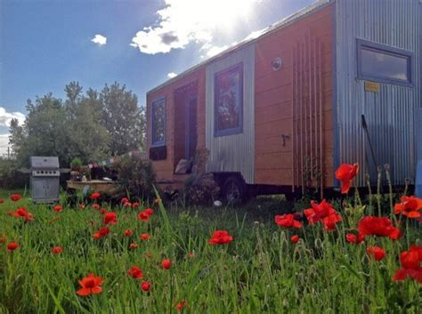 Small Homes For Sale New Mexico 204 Sq Ft Tiny House For Sale In New Mexico