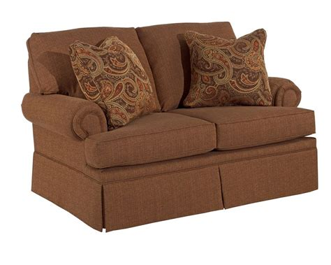 Broyhill And Loveseat by Loveseat Broyhill Broyhill Furniture