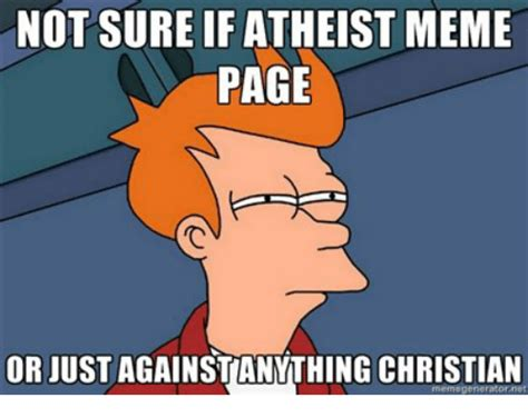 Pager Meme - 25 best memes about christian memes and atheist