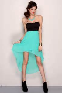 Dress sexy clubwear party dresses sexy shoes womens shoes and