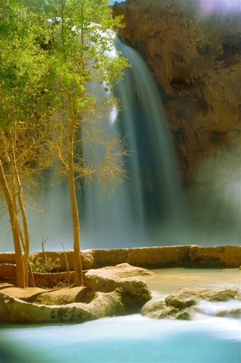 most amazing places to visit in the us spectacular places you should visit in your life havasu
