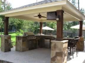outdoor kitchen island designs outdoor kitchen ideas kitchens kitchen remodeling