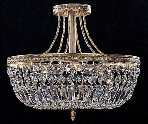 Waterford Light Fixtures Ceiling Lights Design Waterford Ceiling Light Fixtures With Shades For L Fans