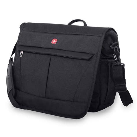 messanger bag swiss gear messenger bag