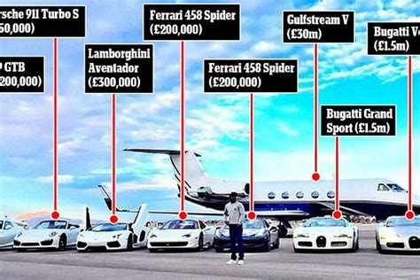 mayweather house and cars floyd mayweather house and cars 2014