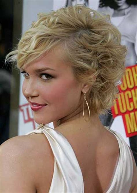 hairstyles that can be worn curly latest short bridal hairstyles 2013 short hairstyles