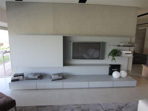 rimadesio arredamenti soggiorno rimadesio abacus living porta tv soggiorni a